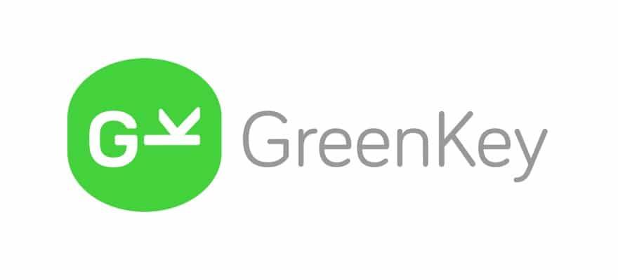 GreenKey Initiates Partner Program with Tradition, Tullett Prebon