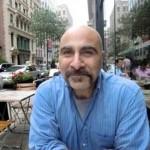 Joe Belmonte, First Global Credit, Marketing Director