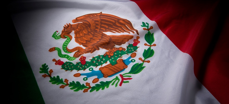 """Mexican """"FinTech Law"""" Will Legitimize Crypto in Banks, on Payment Platforms"""