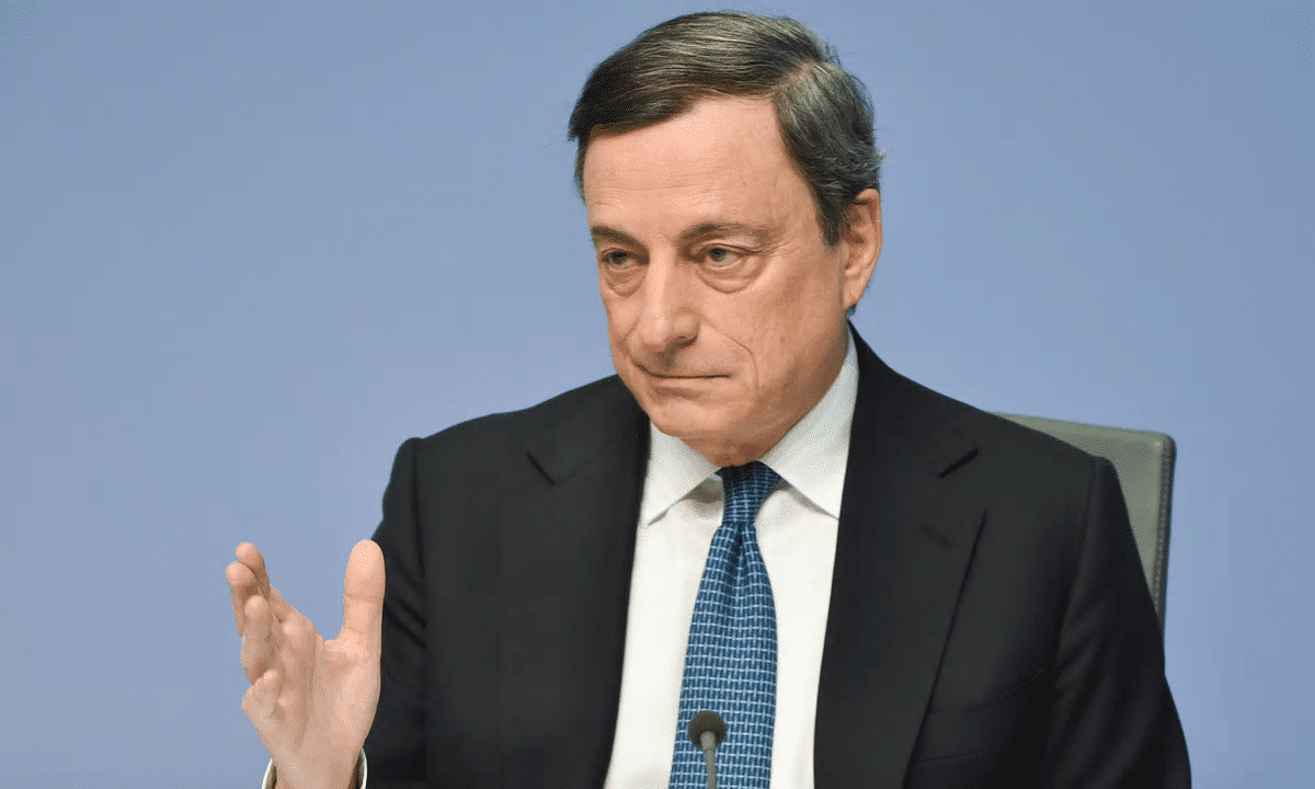 What to Watch Out for After the ECB Meeting