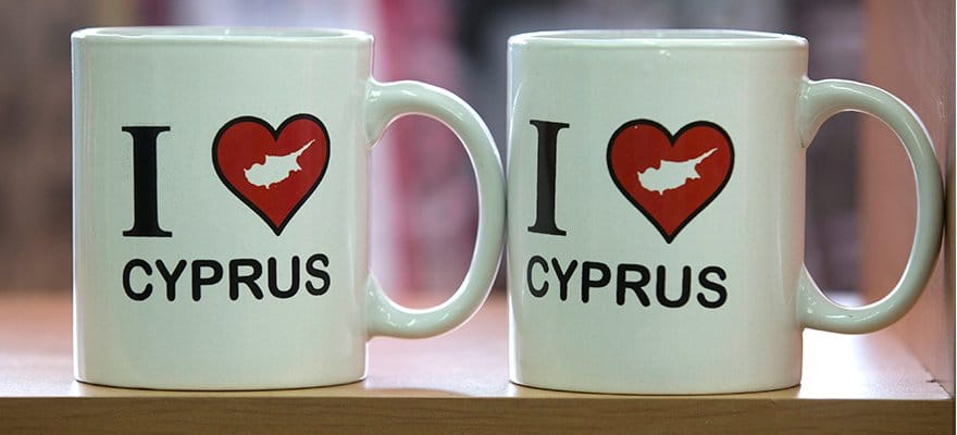 Cyprus Revises AML Rules to Require Face-to-Face Meetings for KYC