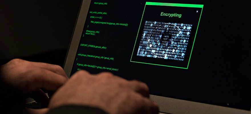 Biggest Data Breach in History Poses Dangers to Brokers