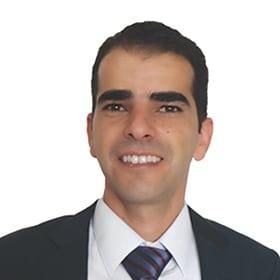 Asaf Elimelech, CEO of Plus500