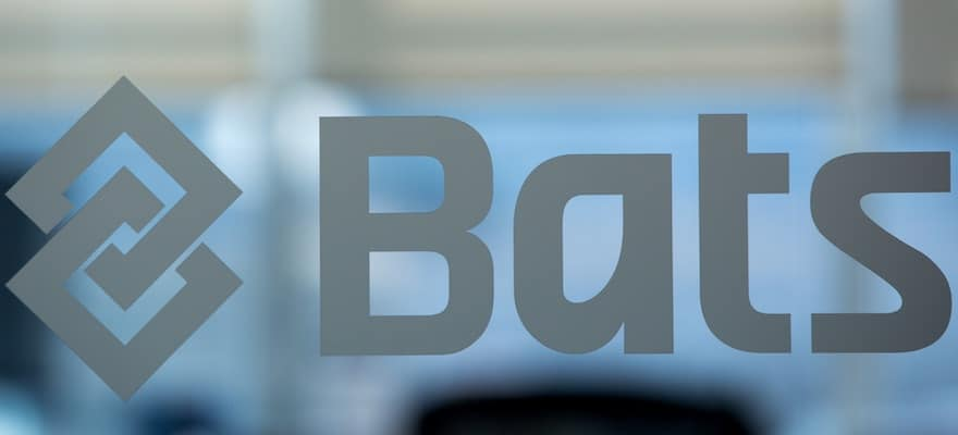 Bats Europe's BXTR Expands MiFID II Solution for Buy-Side Trade Reporting