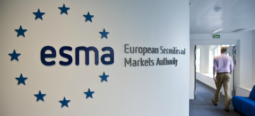 CySEC Execution of MiFID Good Practices Deficient, Determines ESMA