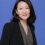 Eleanor Yuen