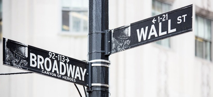 Bats' Chris Concannon Eyes Growth of ETFs, Weighs in on Equity Volumes