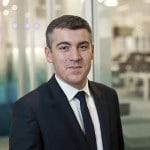 David Fineberg, Director of Trading, CMC Markets