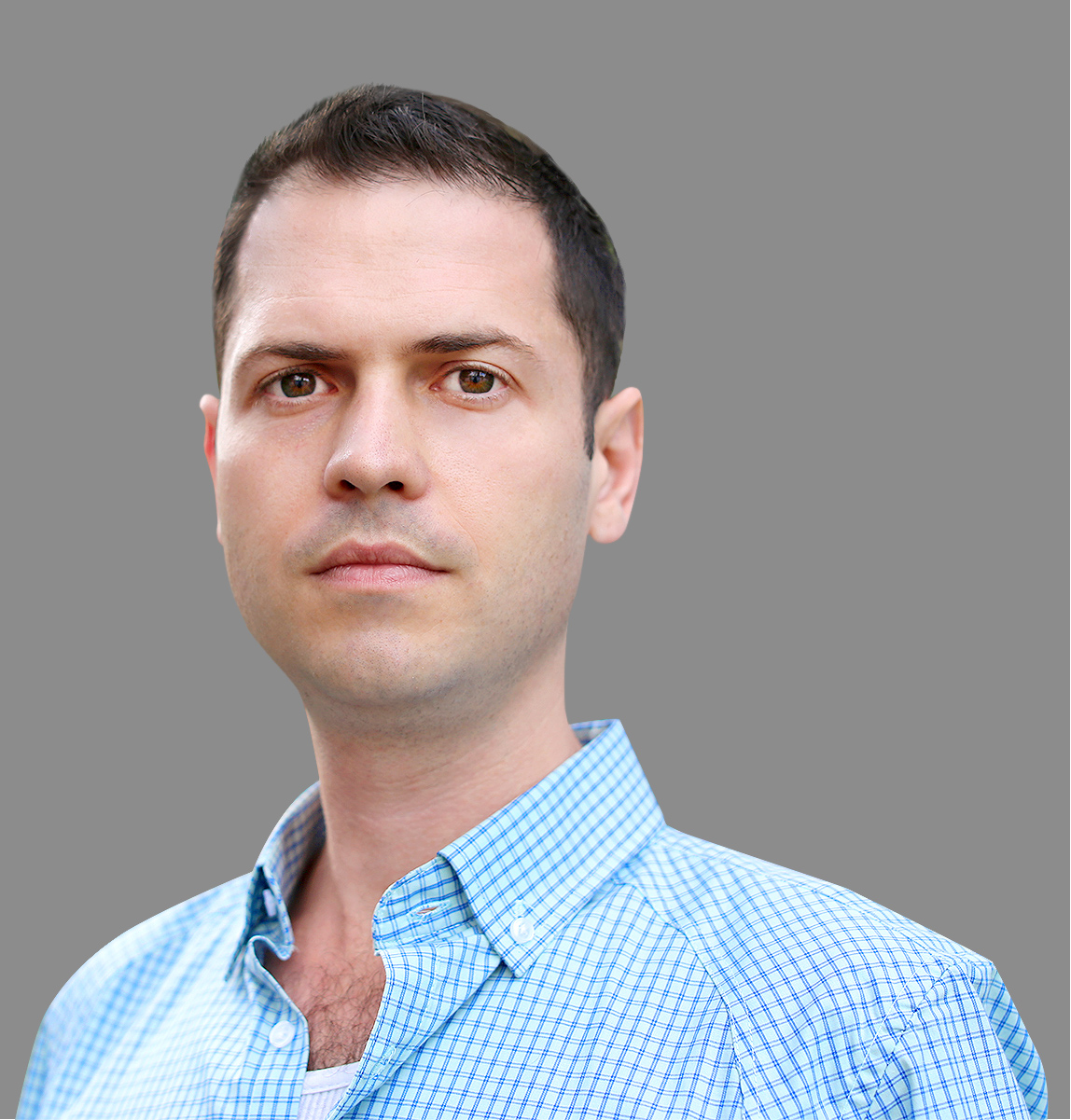 Nasdaq поучаствует взапуске криптовалютной биржиDX Exchange