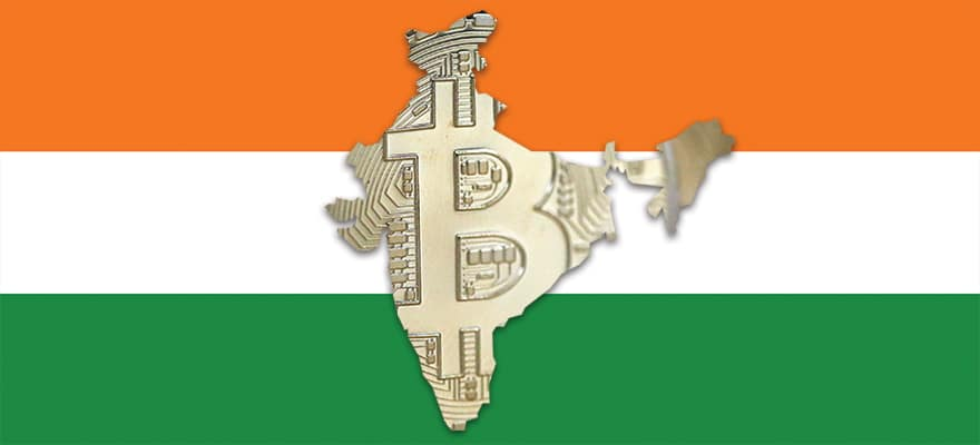 Indian Bitcoin Exchange Coinsecure Partners OKLink for Blockchain Remittances