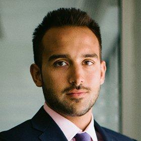 Jameel Ahmad, FXTM