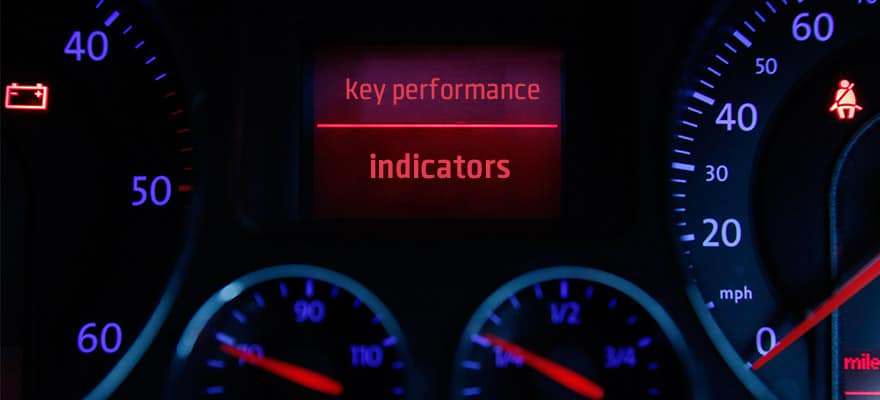 KPIs – The Why, How and What to Do With Them?