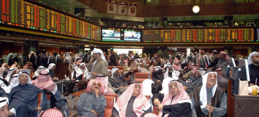 Forex trading shariah compliant