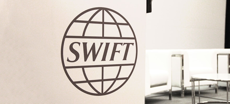 Swift trading system