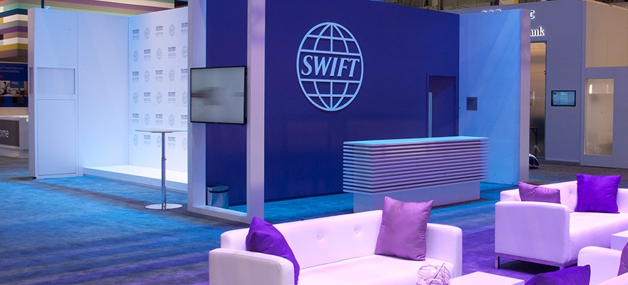 In Terms of Financial Transfers, SWIFT Remains the Only Game in Town