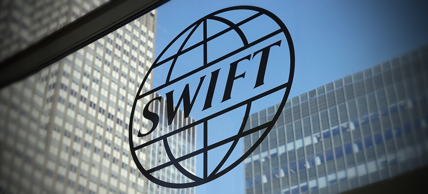 SWIFT Tests Blockchain for Real Time Nostro Database Reconciliation