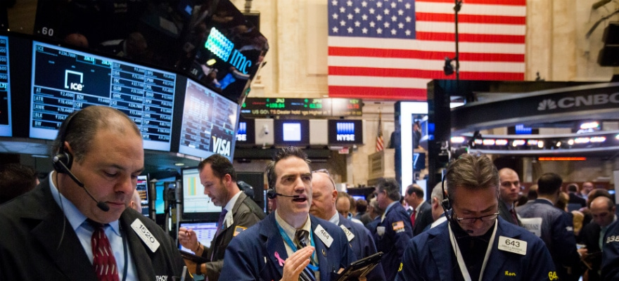 Profitable retail forex traders