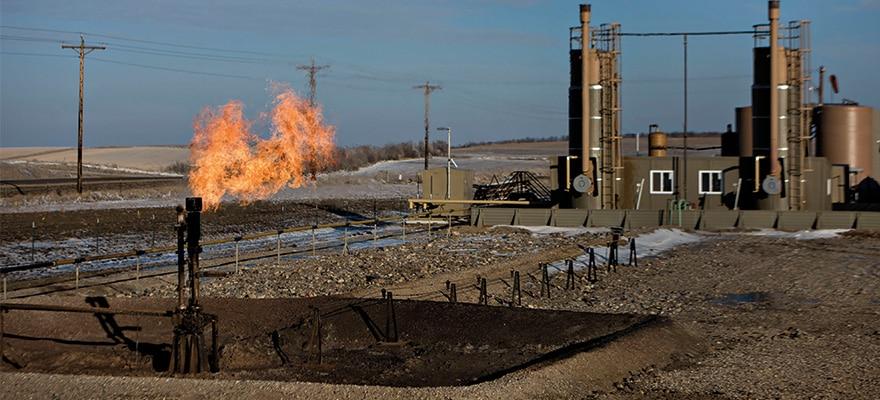 Crude Oil Weakness Will Create Risk Off Scenarios in Stocks and Yen