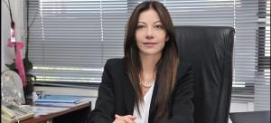 Demetra Kalogerou CySEC forex