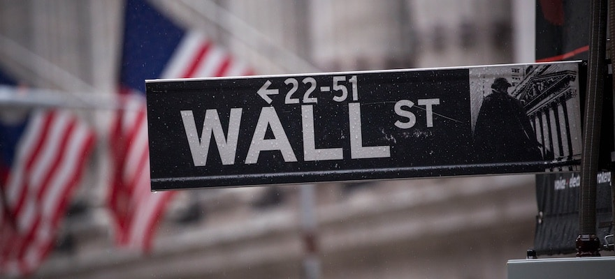 What the S&P 500 Can Tell Us About Markets