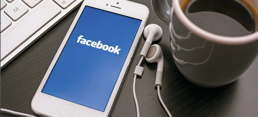 Reactivating your Leads with Facebook