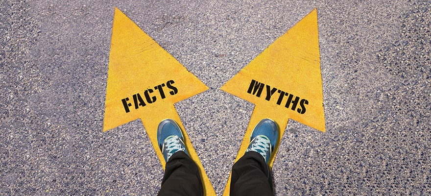 Fintech: Fact and Fiction