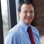 George Popescu gatecoin Boston technologies