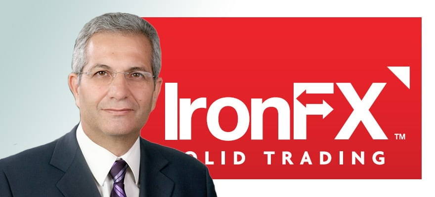 Senior Politician Questions CySEC over IronFX
