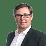Jorgen Nordin