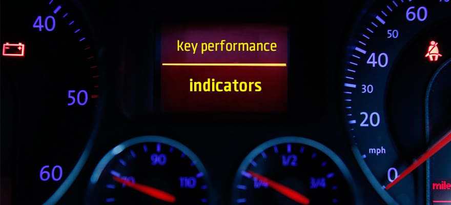 KPIs: What to Do With Them Once You Have Them
