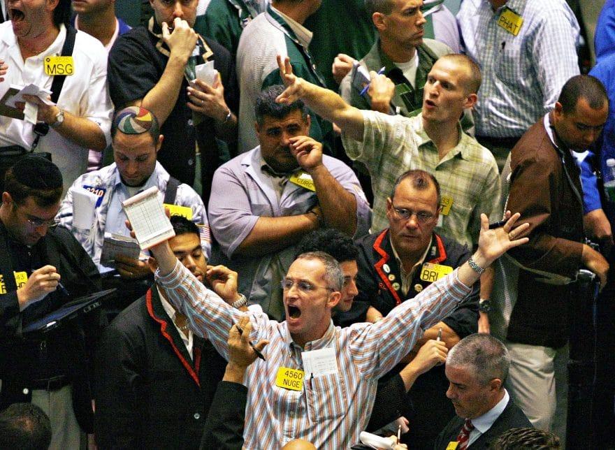 CoinMarketCap Removes South Korean Crypto Prices, Sparking Sell-off