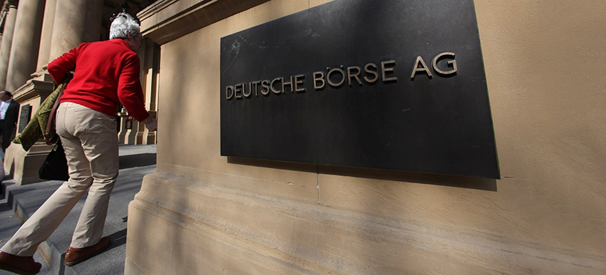 Portuguese Finance Minister Blasts Proposed Deutsche Börse, LSE Merger