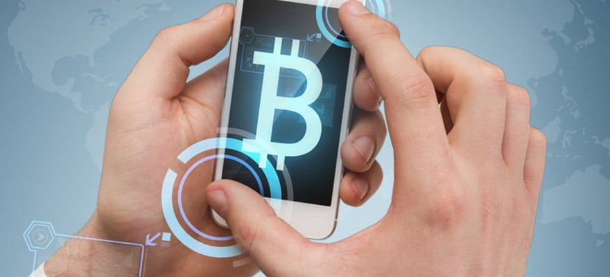 Cryptocurrency Adtech App BitMaker Seeks Crowdfunding to Expand to iOS