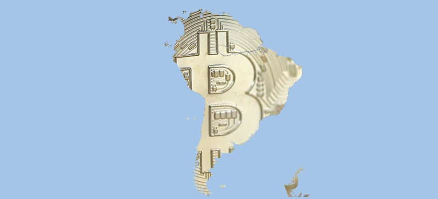 Bankless Latin Americans Present an Opportunity for Blockchain Assets