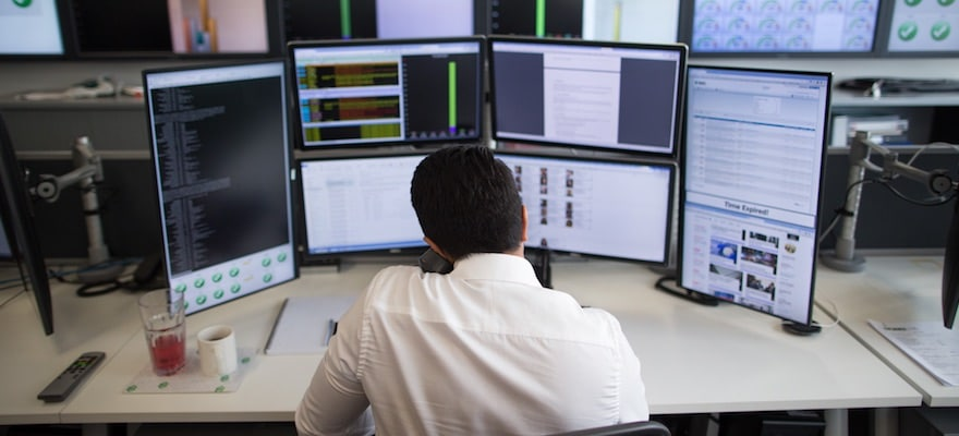 Breaking: GAIN Capital Signs Agreement with FXCM to Buy US Client Base