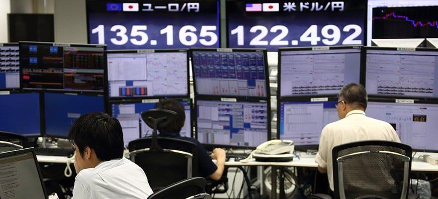 SBI Holdings' Fintech Fund in Japan Raised 67% of $245m Target