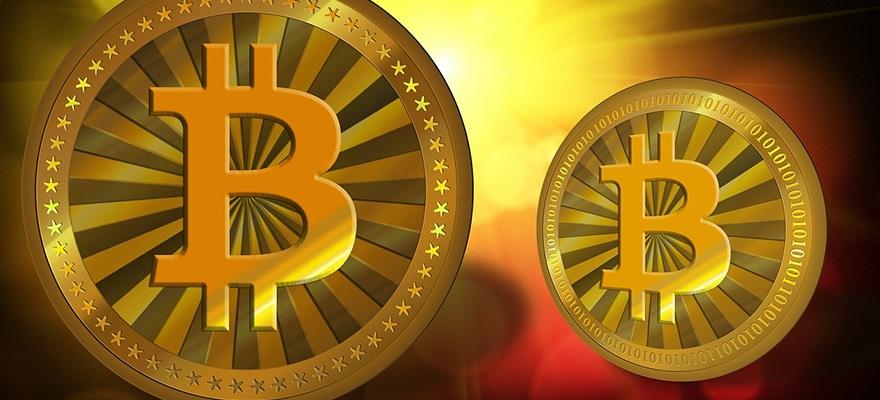Florida Judge Deals a Blow to Bitcoin's Legitimacy