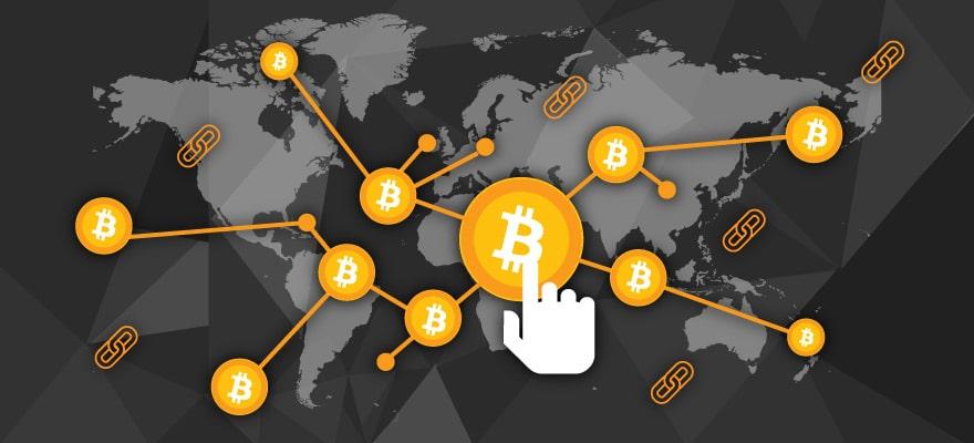 Chinese Investors, Huiyin Group, Create $20m Blockchain Venture Fund
