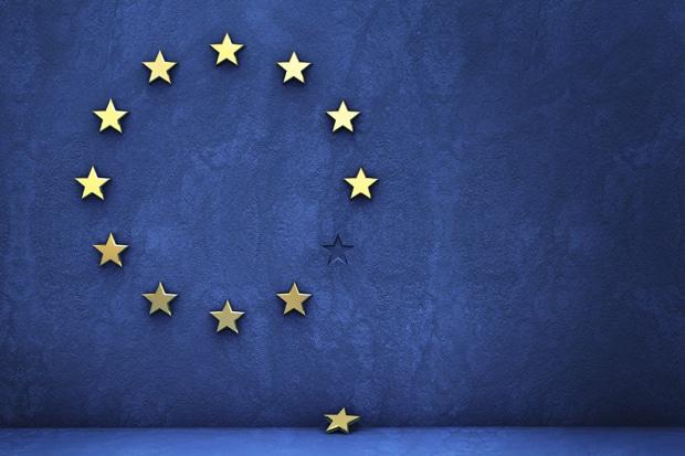 EU Financial Transaction Tax Shaken as Race for London Jobs Intensifies