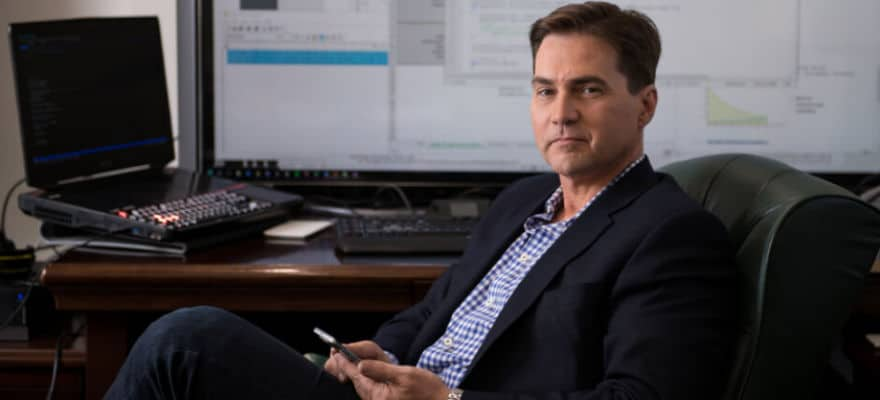 """Bitcoin Creator"" Craig Wright Tries to Vanish By Deleting Blog"
