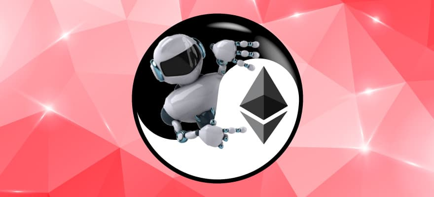 The DAO Falls Victim to Cyber Attack Leading Ethereum to Crash Over 20%
