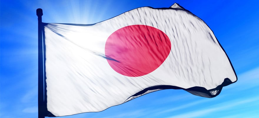 Japan's MoF Issues Warnings over Investment Firm and Questionable ICO