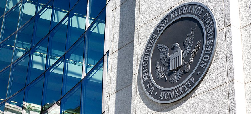 SEC Taps Veteran Lucas Moskowitz as Chief of Staff