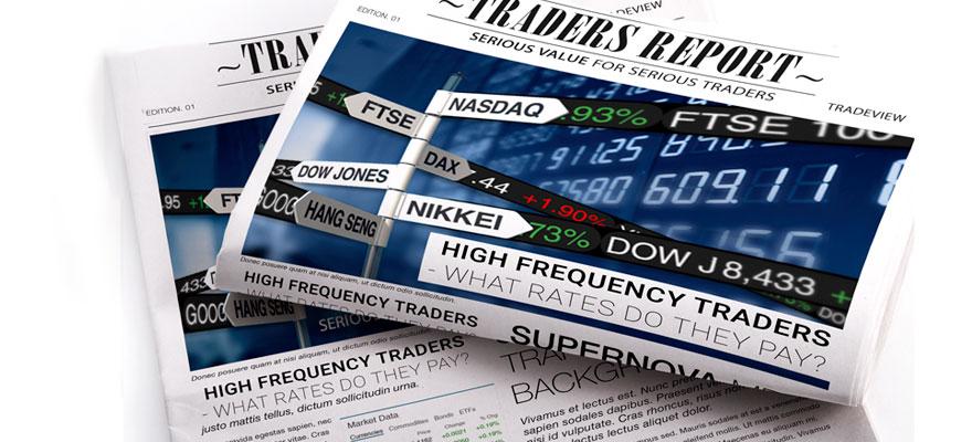 Committee on Capital Markets Regulation Seeks To Address Market Rigging