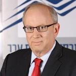 Yossi Beinart tel aviv stock exchange