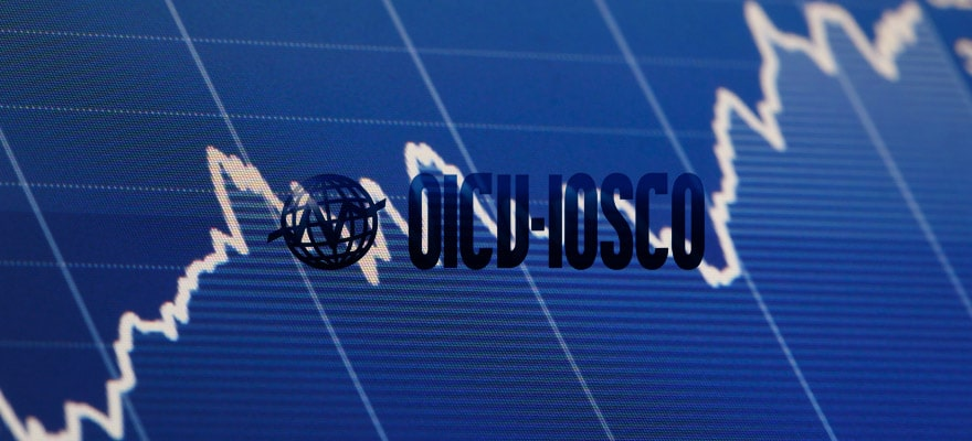 Hong Kong SFC CEO Ashley Alder Appointed To Chair IOSCO Board
