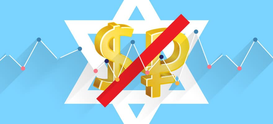 Israel Bans Binary Options Sales Abroad, Hauser Highlights Damage to Country's Image