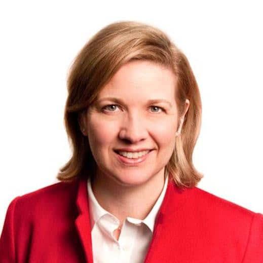 Cheri McGuire