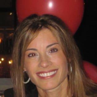 Jeanine Cerligione, VP - Sales, Convergex