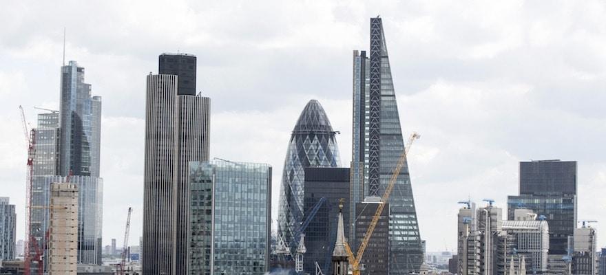 Pragma to Answer Demand for Algo Trading in Europe via London Data Center
